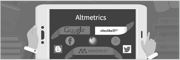 altmatrics